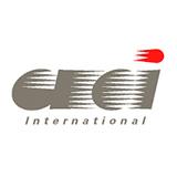 GECI International SA logo