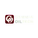 Gemmia Oiltech (India) logo