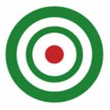 Gemoscan Canada Inc logo