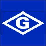 Genco Shipping & Trading logo