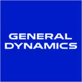 General Dynamics logo
