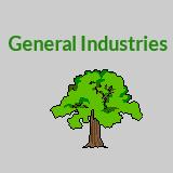 Aquila Services logo