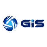 General Interface Solution (GIS) Holding logo