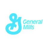 General Mills Inc logo