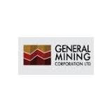 General Mining logo