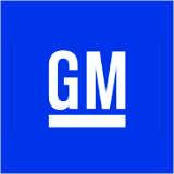 General Motors Co logo