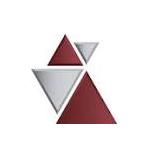 Valens Inc. logo