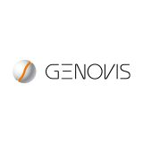 Genovis AB logo