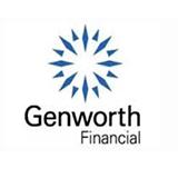 Genworth Mortgage Insurance Australia logo