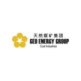 Geo Energy Resources logo