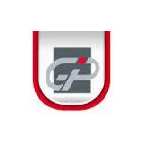 Gerard Perrier Industrie SA logo