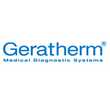 Geratherm Medical AG logo