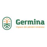 Germina Agribusiness SA logo