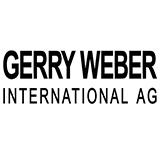 Gerry Weber International AG logo