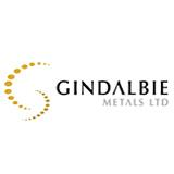 Gindalbie Metals logo