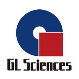 GL Sciences Inc logo