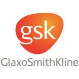 GlaxoSmithKline Pharmaceuticals logo