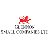 Glennon Small Companies logo
