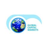 Global Capital Markets logo