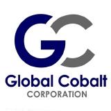 Global Cobalt logo