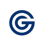 Global Cosmed SA logo