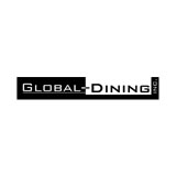 Global-Dining Inc logo