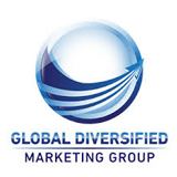 Global Diversified Marketing Inc logo