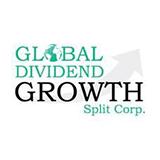 Global Dividend Growth Split logo