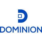 Global Dominion Access SA logo