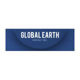 Global Earth Energy Inc logo