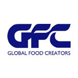 Global Food Creators Co logo