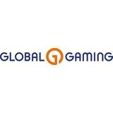 Global Gaming 555 AB logo