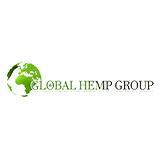 Global Hemp Inc logo