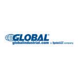 Global Industries logo