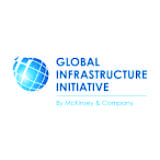 Global Infrastructure And Technologies logo