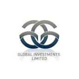 Global Investments logo