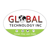 Global Itechnology Inc logo
