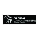 Global Land Masters logo
