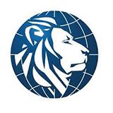 Global Li-Ion Graphite logo