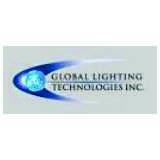 Global Lighting Technologies Inc logo