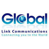 Global Link Communications Holdings logo