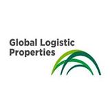 Global Logistic Properties logo