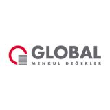 Global Menkul Degerler AS logo