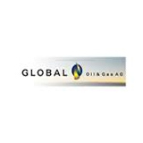 Global Oil & Gas AG logo