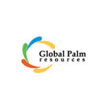 Global Palm Resources Holdings logo