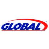 Global Partners LP logo