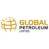 Global Petroleum logo