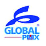 Global PMX Co logo