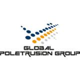 Global Pole Trusion logo