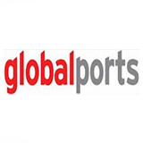 Global Ports Investments logo